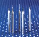 プリント基板/PCBドリル・ルーター